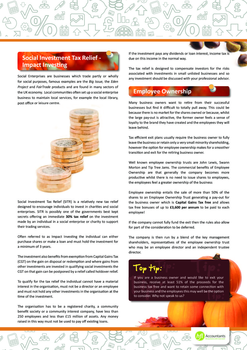 PAY-Less-Tax-Newsletter-Autumn-zoom-2